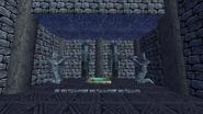 Turok Dinosaur Hunter Levels - The Ruins (9)