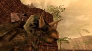Turok Dinosaur Hunter Enemies - Triceratops (10)