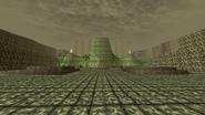 Turok Dinosaur Hunter Levels - The Ancient City (13)