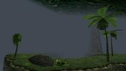 Turok Dinosaur Hunter Levels - Treetop Village (36)