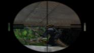 Turok Evolution Weapons - Pistol (10)