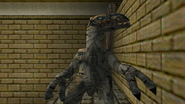 Turok 2 Seeds of Evil Multiplayer Characters (29)