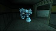 Turok Rage Wars Characters - Juggernaut Pur-lin (2)
