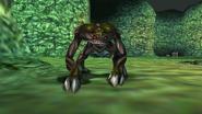 Turok Seeds of Evil Enemies Leaper (2)