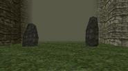 Turok Dinosaur Hunter Leevels - The Ancient City (4)
