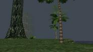 Turok Dinosaur Hunter Levels - Treetop Village (30)