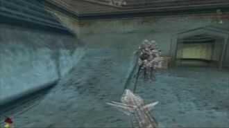Turok 3 Shadow Of Oblivion Deathmatch Multiplayer Bloodlust All maps