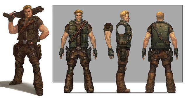 File:Trk-cowboy-concept2.jpg