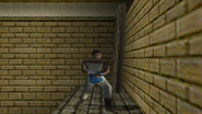 Turok 2 Seeds of Evil Multiplayer Characters (1)