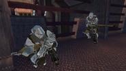 Turok Evolution Infantry (44)