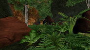 Turok Evolution Levels - Dinosaur Grave (7)