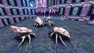 Turok Seeds of Evil Enemies Mantid Mite (8)