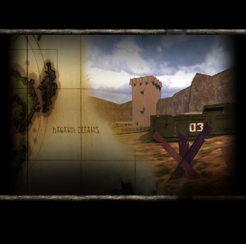 File:Turok Evolution Multiplayer Levels (3).png