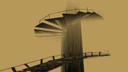 Turok Dinosaur Hunter Levels - The Lost Land (34)