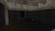 Turok Evolution Levels - Entering the Base (17)