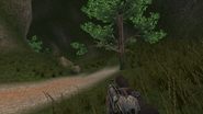 Turok Evolution Weapons - Pistol (5)