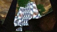 Turok Evolution Levels - Sentinels (1)