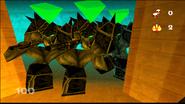Turok Rage Wars Characters (23)