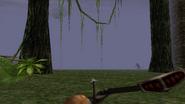 Turok Dinosaur Hunter Weapons Bow (1)