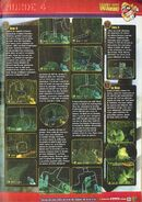Turok 2 Seeds of Evil - French Magazine (17)