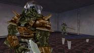 Turok Evolution Sleg - Soldier (13)
