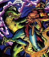 Bio Raptor (3)