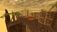 Turok Dinosaur Hunter Levels - The Lost Land (2)