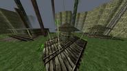 Turok Dinosaur Hunter Levels - Treetop Village (19)