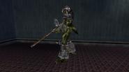 Turok Evolution Sleg - Soldier (10)