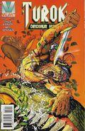 DinosaurHunter28
