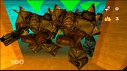 Turok Rage Wars Characters (22)