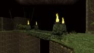Turok Dinosaur Hunter Levels - The Hub Ruins (10)