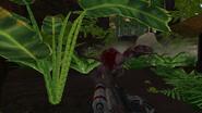 Turok Evolution Weapons - Flechette Gun (1)