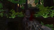 Turok Evolution Weapons - Pistol (7)