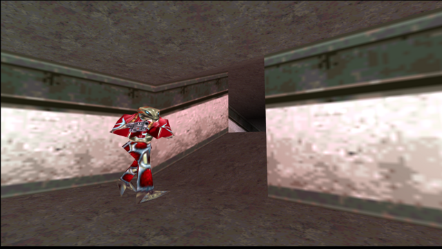 File:Turok Rage Wars Characters - Mantid Drone (3).png