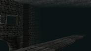 Turok Dinosaur Hunter Levels - The Catacombs (39)