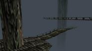 Turok Dinosaur Hunter Levels - Treetop Village (33)