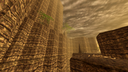 Turok Dinosaur Hunter Levels - The Lost Land (1)
