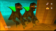 Turok Rage Wars Characters (25)