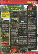 Turok 2 Seeds of Evil - French Magazine (23)