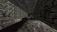 Turok Dinosaur Hunter Levels - The Catacombs (13)