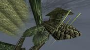 Turok Dinosaur Hunter Levels - Treetop Village (1)