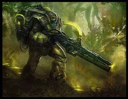 Bio weapon unit3 small