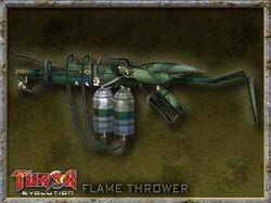 FlamethrowerImage