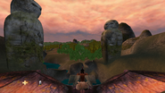 Turok Evolution Levels - Ground Assault (5)