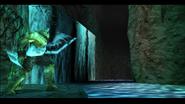 Turok 2 Seeds of Evil Enemies - Blind Ones Sentinel (3)