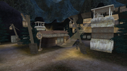 Turok Evolution Levels - Infiltration (10)