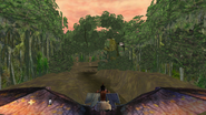 Turok Evolution Levels - Mine Fields (5)
