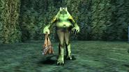 Turok Seeds of Evil Enemies Guardian (2)