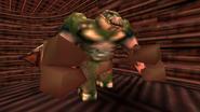 Turok Dinosaur Hunter Enemies - Pur-Lin (23)